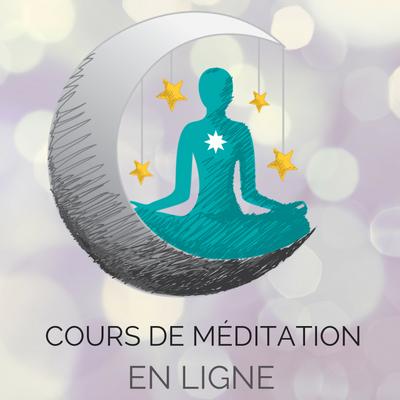 cours_meditation_ligne_katerine_brisebois_apprenez_a_mediter_LPL.png_2