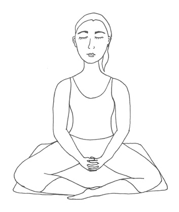 meditation_assise_katerine_brisebois_le_projet_love_blogue_2016