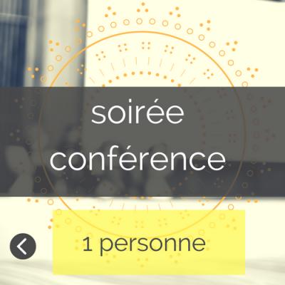 katerine_brisebois_conference_fiere_detre_moi_2017_1_billet