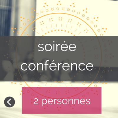 katerine_brisebois_conference_fiere_detre_moi_2017_2_billets