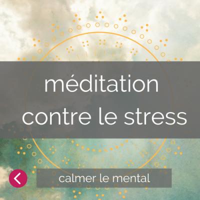 katerine_brisebois_le_projet_love__meditation_contre_stress_2017__boutique