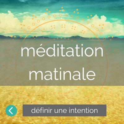 katerine_brisebois_le_projet_love__meditation_matinale_2017__boutique