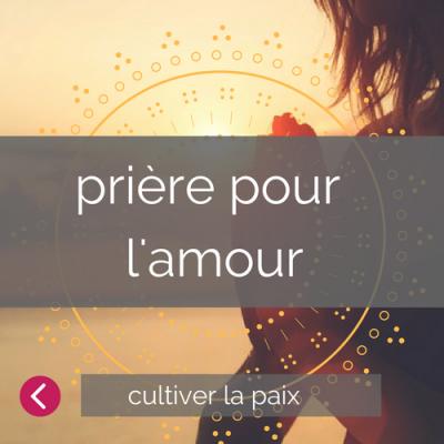 katerine_brisebois_le_projet_love__priere_amour_2017__boutique