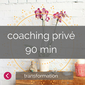 coaching_prive_katerine_brisebois_2017_1