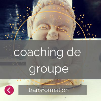 katerine_brisebois_le_projet_love_coaching_groupe_2017_boutique